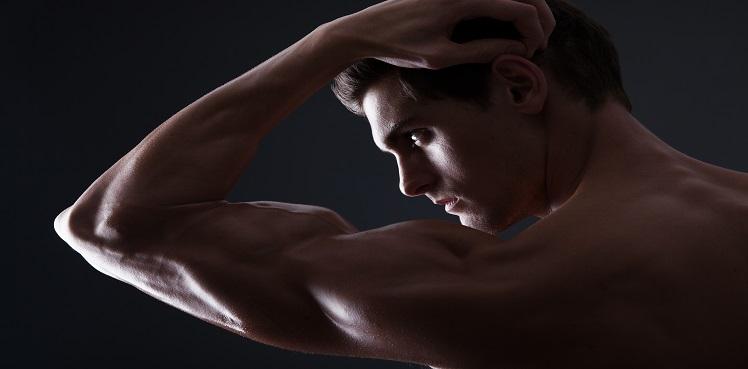 Mejorando las relaciones: fetichismo y masajes eróticos