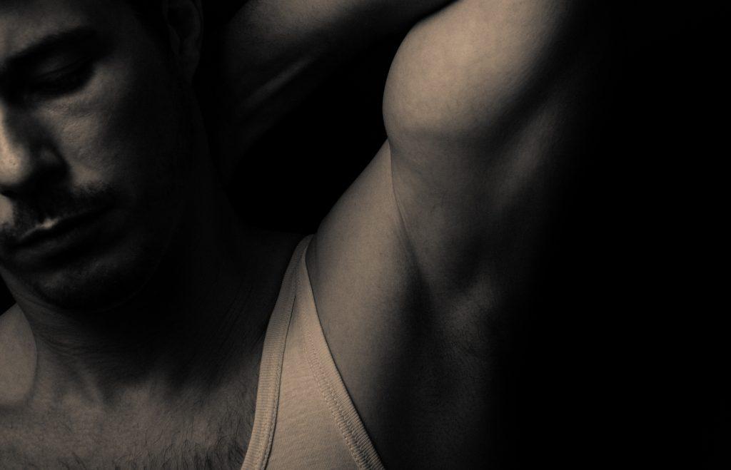 Mejores Lugares de Contactos Gay en BCN